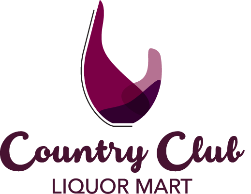 Country Club Liquor Mart